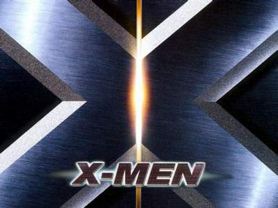 X-men slot games