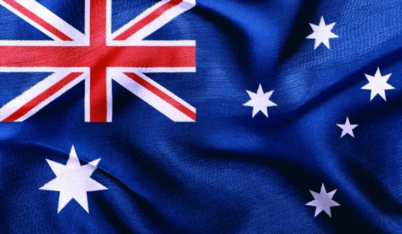 Australia Gambling Tax