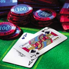 Understanding Blackjack Terminology