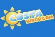 Costa Bingo Promotions