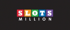 SlotsMillion Red Rake Gaming Slots