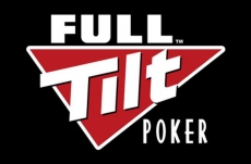 "Alderney Handled Full Tilt Poker Case ""Appropriately"" Says Review"