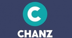 Chanz Casino Cash and Free Spins