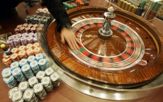 Fibonacci Roulette Betting System