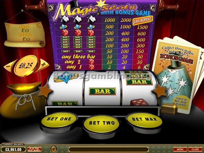 prestige online casino review