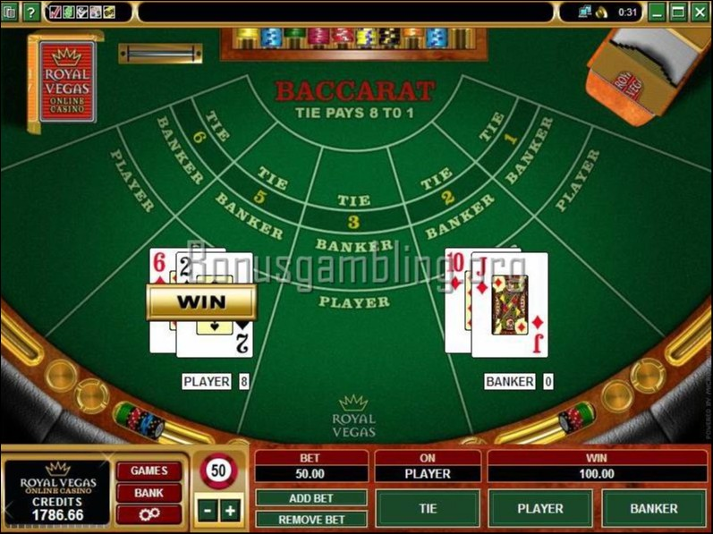 royal vegas online casino troy age