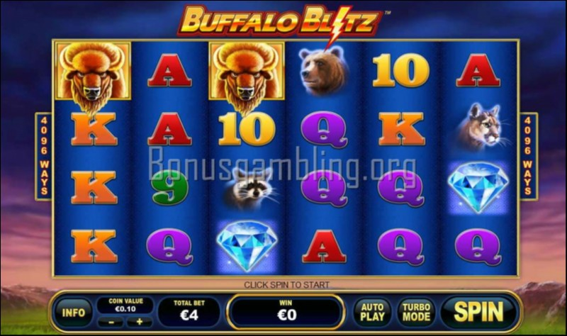 slots online casino when pigs fly
