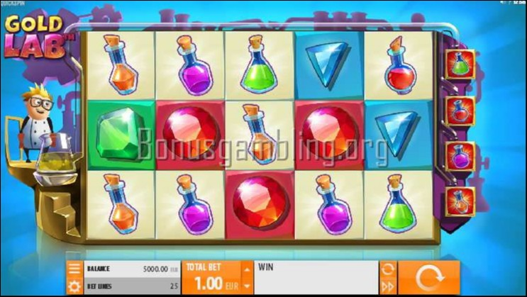 slots online free casino gaming handy