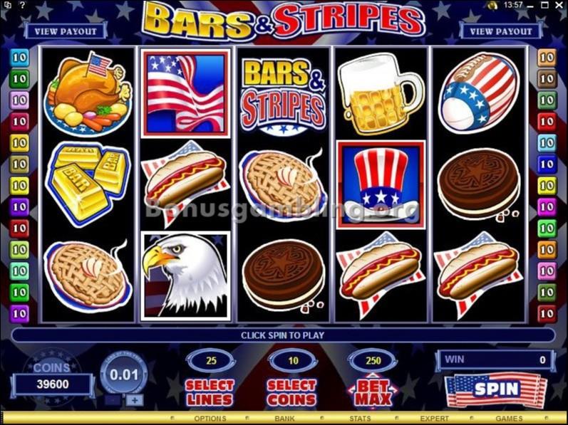 online casino ratings classic casino