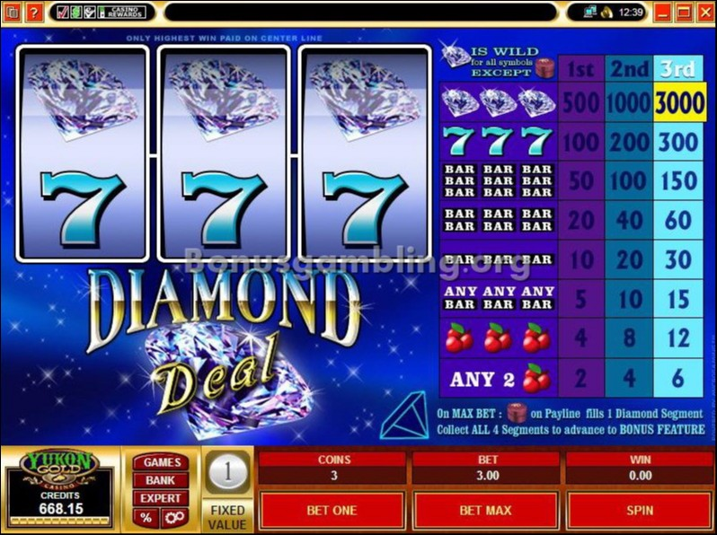Mermaids Gold - 5 Reels - Play legal online slot games! OnlineCasino Deutschland