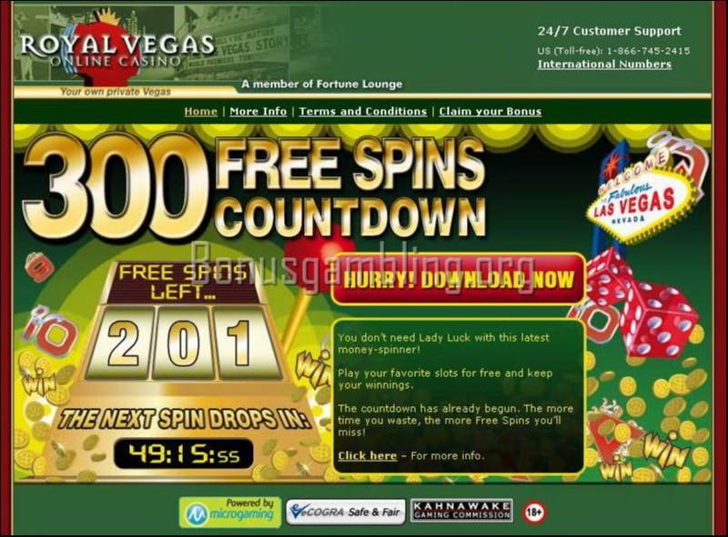 royal vegas online casino troy age