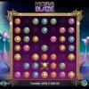 Moirai Blaze Slot Game