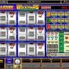 Lucky Emperor Casino Classic Slot Game