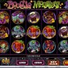 Virtual City Casino Slots
