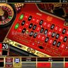 Golden Tiger Casino Roulette