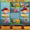 Summer Holiday Video Slots