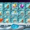 Frozen Diamonds Video Slots