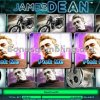 James-Dean-Slot Bonus