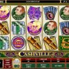 Royal Vegas Casino Video Slot