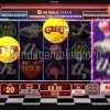 Grease Slot Machine Game