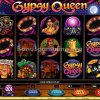 Golden Tiger Casino Video Slot