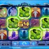 Legend of the White Snake Lady Online Video Slots