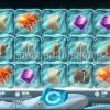Frozen Diamonds Slot