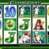 Casino Action Video Slots