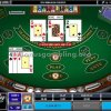 Virtual City Casino Poker