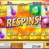 Gold Lab Online Slots Respins