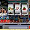 Lucky Emperor Casino Classic Slot Game