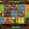 Mega Moolah Start Free Spins