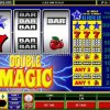 Casino Classic Slot