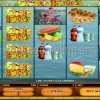 Summer Holiday Video Slot