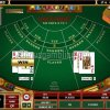 Royal Vegas Casino Baccarat