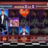 Grease Slot Game Respin Feature
