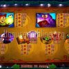 Panda Magic Slot Paytables