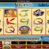 Life's a Beach Online Slots