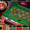 7 Sultans Casino Roulette