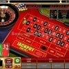 Yukon Gold Casino Roulette