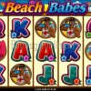 Casino Action Slots Game