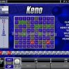Virtual City Casino Keno