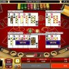 Yukon Gold Casino Poker