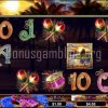 Samba Sunset Video Slot