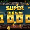 Big Blox Slot Supre Big Win