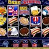 7 Sultans Casino Video Slot