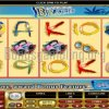 Life's a Beach Video Slot