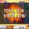Gold Lab Slot Golden Bonus Big Win