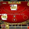 Golden Tiger Casino Blackjack