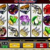 Fortune Room Casino Video Slot